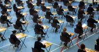 Leave it out: how the fuss over the Leaving Cert masks the real problems with our education system