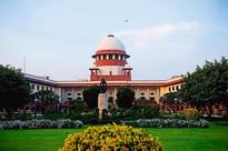 Lokpal appointment: Centre seeks to to place parliamentary panel report in SC