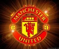Manchester United PLC (MANU) Releases  Earnings Results, Misses Expectations By $4.95 EPS