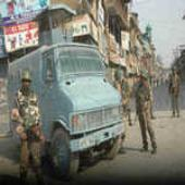 Body of young woman recovered under suspicious circumstances in Kashmir