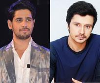 Sidharth Malhotra to FIGHT Darshan Kumaar in the Bang Bang sequel!