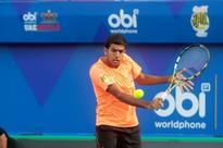 India's tennis dream at Rio may be hit by potential doubles troubles between Bopanna and Paes