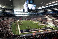 UIL state football finals return to AT&T Stadium