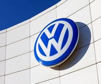 Volkswagen group lines up 1 billion euros to launch six new models in India