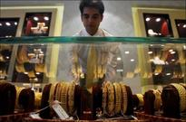 India gold demand seen falling to lowest in eight years in 2017 -World Gold Council
