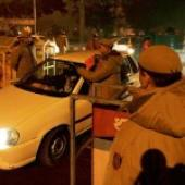 Delhi gang-rape accused Ram Singh was 