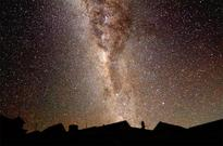 Milky Way Can No Longer Be Seen By One-Third of Humanity Because of Light Pollution