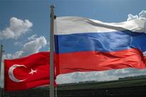 Russian-Turkish contradictions intensify: Ankara steps back from the content of letter addressed  to Putin