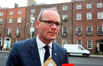 FF's water plans would have set us back 10 years - Coveney