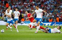 Slutsky's Future Unclear as Russia Crashes Out of Euro 2016