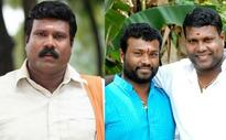 Kalabhavan Mani's brother raises allegations against actor's manager
