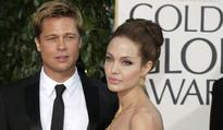 Brad Pitt News: Angelina Jolie Source Says Kids Chose To Spend Thanksgiving Without Their Dad