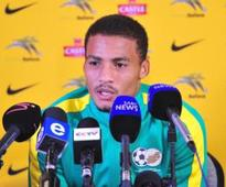 Coetzee credits dad for his meteoric rise