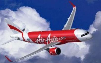 AirAsia: The low-cost card may not fly in India