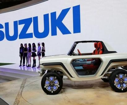 Auto biggies all set to launch electric vehicles at Expo