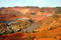 Goa Lokayukta to take ahead probe in illegal mining cases