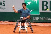 Gustavo Fernandez targets Rio 2016 podium