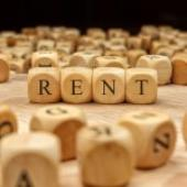 Highest rental price rises in the South East and East Midlands