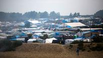'Jungle' migrant camp demolition to begin Monday