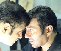 Ghayal Once Again box office collections: Sunny Deol starrer's 6th day collections at Rs 32.08 cr