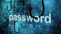 123456 was the most commonly used password in 2016