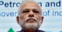 Narendra Modi, Donald Trump shortlisted for Time 'Person of the Year'