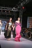 Asian Designers Week Concludes With Stunning Designs of Ashima Sharma