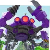 Boom Beach: Supercell drops Dr.T's 'Mega Crab' event to the game; easy way to earn resources