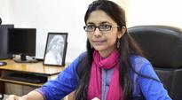 GB Road brothels: DCW shoots notice to Delhi govt dept