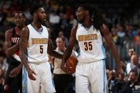 Denver Nuggets RUMORS: Will Barton Not Going Anywhere, Kenneth Faried Trade More Possible?