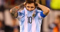 Is Messi the new Afridi? Twitter reacts to star's international comeback