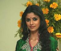 Sayantani returns to Tolly