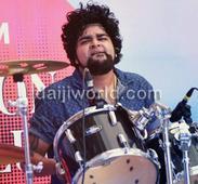 Mangaluru: Young DJ-musician Jill Gavin D'Souza commits suicide