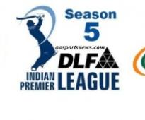 IPL scoreboard: Pune Warriors vs Mumbai Indians