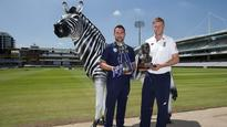 England v/s South Africa: Dean Elgar's Proteas hope to try and make a dent against hosts at Lord's