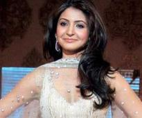 Anushka Sharma to play Maanyata Dutt in Sanjay Dutt biopic?