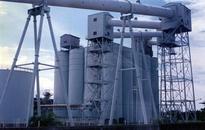 Inalum, Antam to Build Alumina Smelting Plant