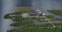 Canada approves $27 B LNG complex; Petronas to review