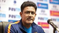 BCCI terms Anil Kumble a 'former bowler' in birthday post, irate fans slam board for disrespecting legend