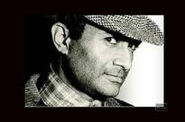 IN FOCUS  Dev Anand's lucky break while running down Churchgate