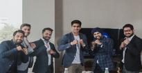 Pokerbaazi Signs Boxing Champion Vijender Singh as its New
