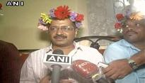 Sure to win 35 out of 40 seats in Goa, says Delhi CM Arvind Kejriwal