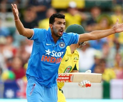 'Need to be mentally tougher for international cricket'
