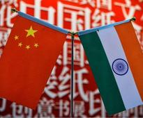 The Chronicle of Indian Startup Ecosystem and the Chinese
