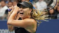 Maria Sharapova shuts down Twitter user complaining about Rafael Nadal's grunting