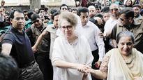 The dysfunctional politics of democracy in Bangladesh