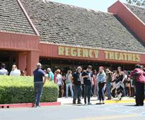 Saddleback enters the spotlight at the Newport Beach Film Festival