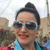 Honeypreet Insan arrested, to be produced in court tomorrow