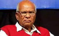 High Court Asks Maharashtra If Govind Pansare Probe Transferred To CBI