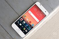 Unlocked HTC One A9 gets updated to Android 7 Nougat starting today (in the US)